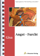 Angst - Furcht